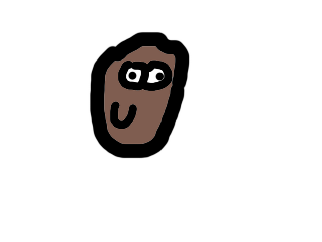 File:Badly Drawn Wall-nut.png
