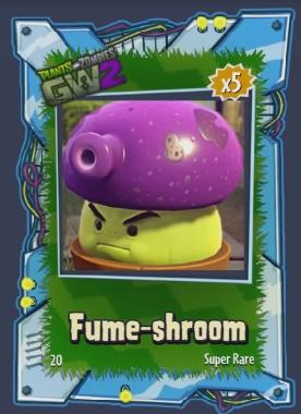 File:Fume-shroomSticker.png
