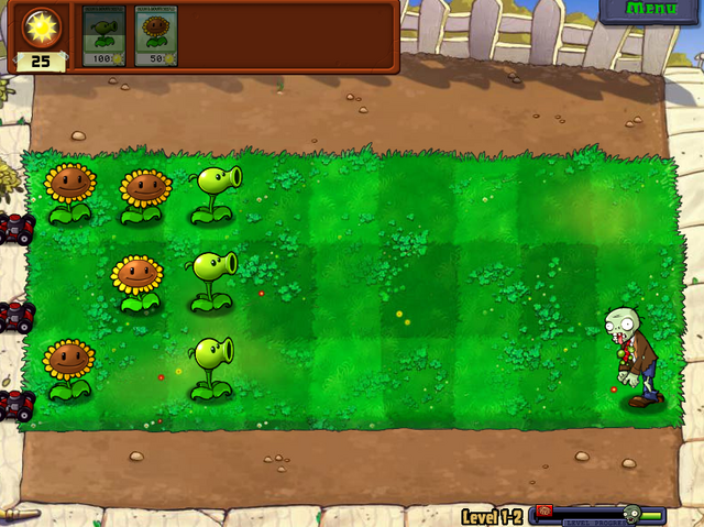 File:PlantsVsZombies11.png