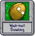 File:Bowling PC.png