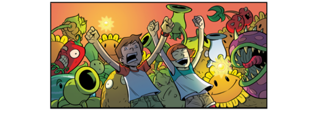 File:Comics-pvz.png