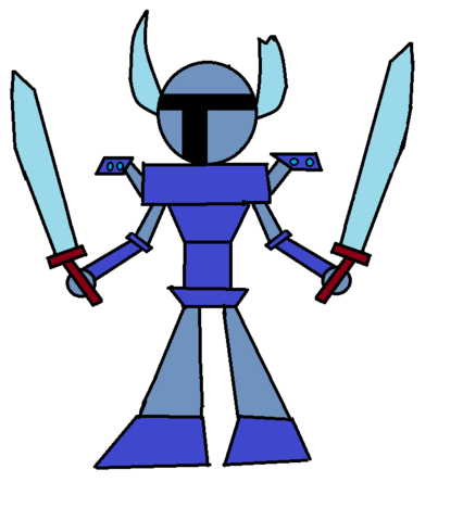 File:FrostKnightZombie2.png