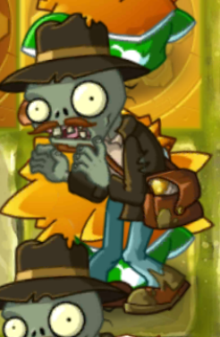 File:Relic hunter zombie eating endurian.png