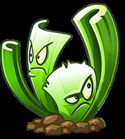 File:Celery StalkerHDbyUG.png