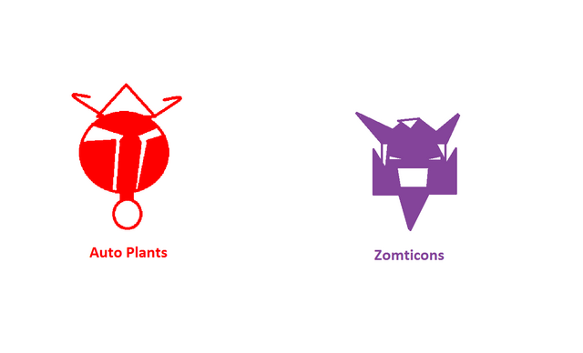 File:Auto Plants vs. Zomticons.png