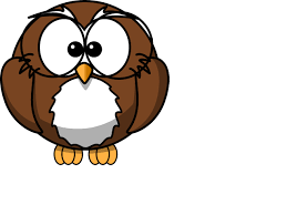 File:Cartoon Owl.png
