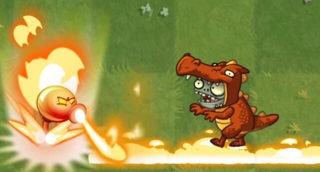 File:Fire Peashooter Trail Immunity.jpg