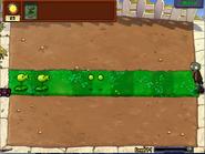 PlantsVsZombies3