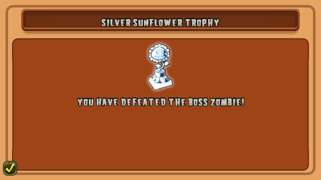 File:Pvz java trophy.png