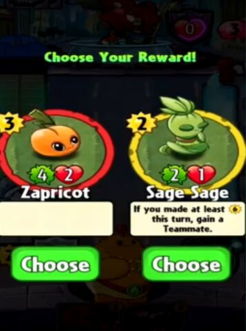 File:Choice between Zapricot and Sage Sage.jpeg