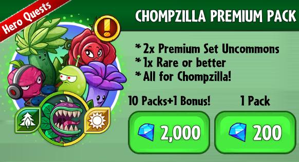 File:ChompzillaPremiumPack.PNG