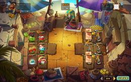 EgyptianMarket2EliteG1