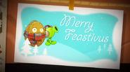 JingleBrains4