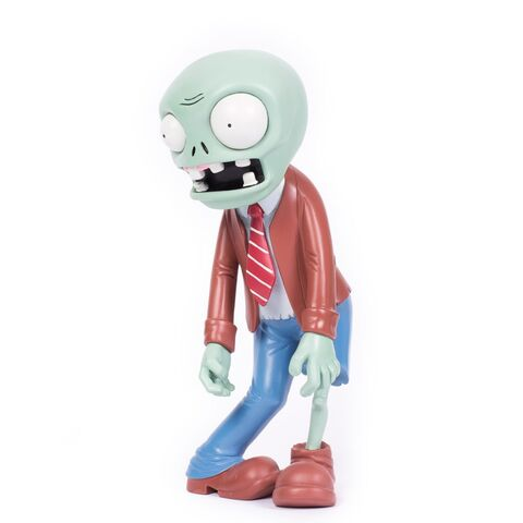 File:Xpvz-figurine-zombielawnornament-full.jpg.pagespeed.ic.n0cY3W TtG.jpg