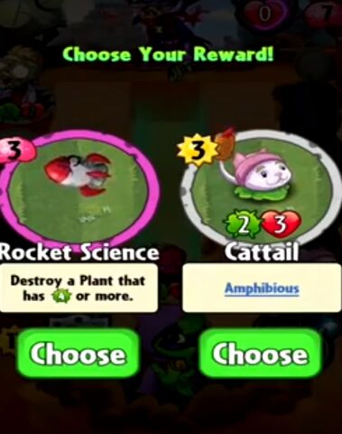 File:Choice between Rocket Science and Cattail.jpeg