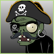File:Pirate Zombie.jpg