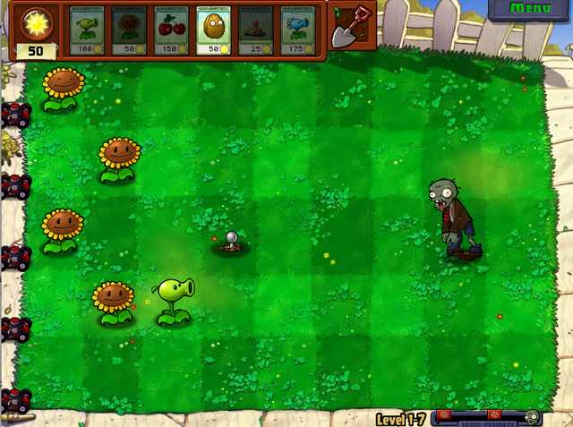 File:PlantsVsZombies120.png