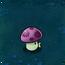 Puff-shroom1
