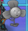 File:GrayBlover.PNG