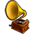 File:Phonograph.png