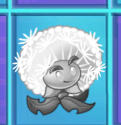 File:Dandelion Ghost.png