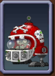 File:Mecha-Football Zombie Icon2.png