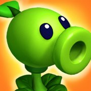 File:Peashooter Valey11.jpg