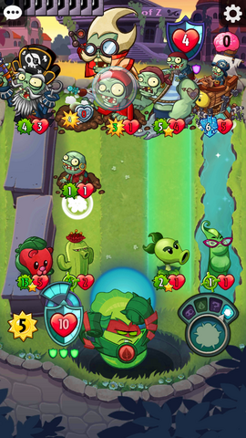 File:Swabbie with team-up.png