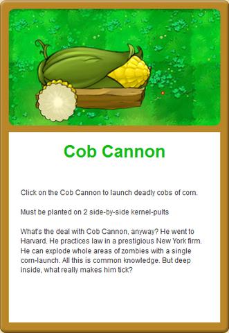 File:Cob Online.png