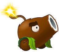 File:Coconut CannonPlants Vs Zombies 2.jpeg