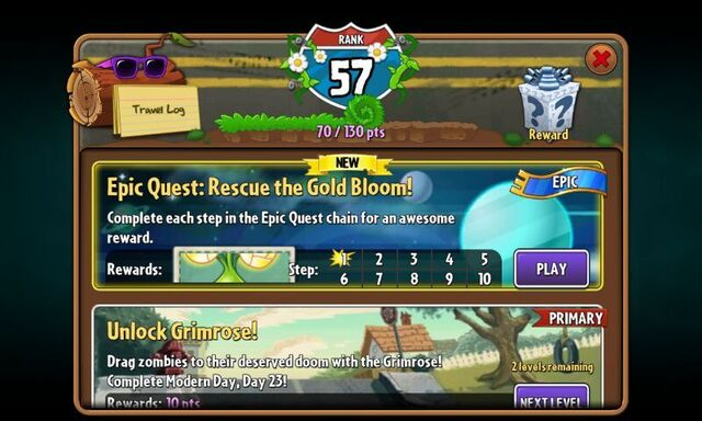 File:Epic Quest for Gold Bloom.jpg