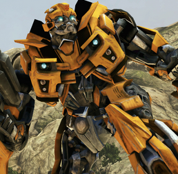 File:Bumblebee-ZN723.png