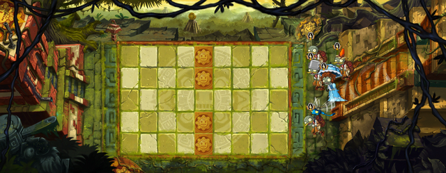 File:Lost City - Day 6 - Layout (Chinese).png