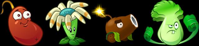 File:PVZIAT Plants2.png