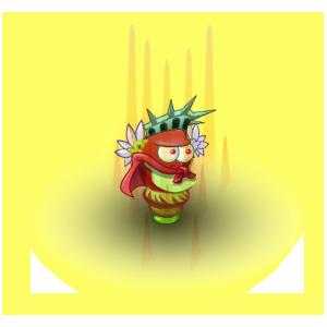File:You Qiu's Plant Pose(Light).png