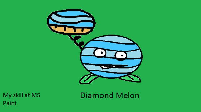 File:DiamondMelon.png