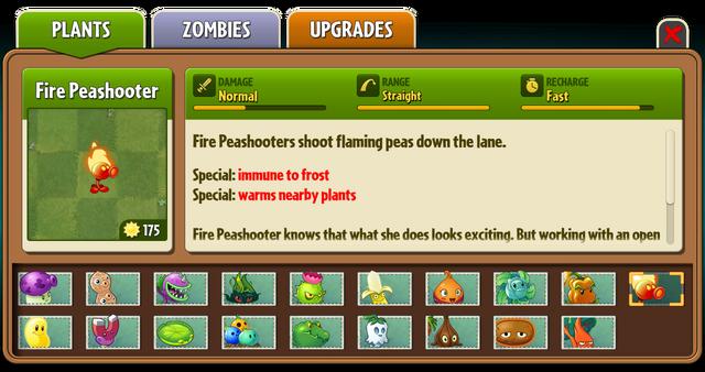 File:Firepea almanac.png