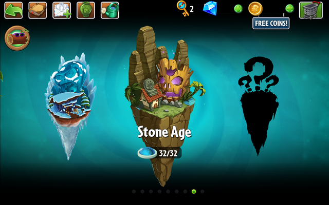 File:Hacked stoneage.png