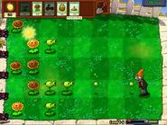 PlantsVsZombies100