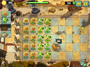 PlantsvsZombies2AncientEgypt25