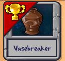 Vasebreaker Icon