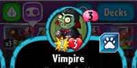 Vimpire