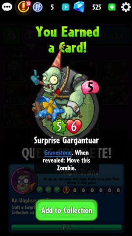 File:Earning Surprise Gargantuar.png