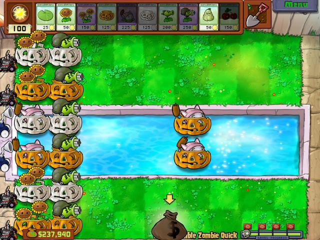 File:Mah zombie nimble zombie quick strategy.png