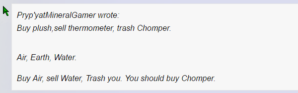 File:2016-07-05 20 14 16-Buy, Sell and Trash - Plants vs. Zombies Wiki - Wikia.png