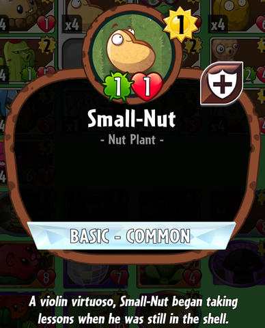 File:Small-nut info.png