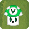 File:Vineshroom2PvZ2.png