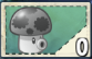 File:Imitater Puff-shroom2.png