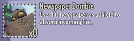 NewspaperGW2Des