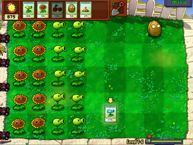 File:PlantsVsZombies112.png